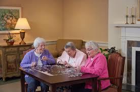 Interior Health Home Care by Memory Care Resident U0027s Story Brunswick Maine