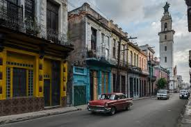 North Carolina can us citizens travel to cuba images Cuba vacation tips seven things to know before you go time jpg