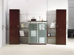 Office Designs Vertical File Cabinet by Small Office Cabinets With Doors Best Home Furniture Decoration