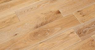 whitewashed cinnamon oak solid wood flooring direct wood flooring