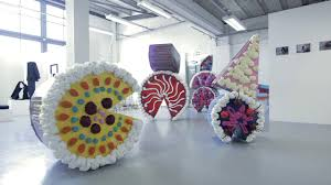 art design jobs leeds art and the city leeds college of art on vimeo