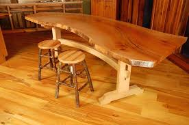 wood table tops for sale set wood table tops for sale table design models wood table tops