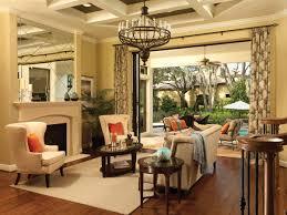 luxury home plans for the gulfport 1093f arthur rutenberg homes