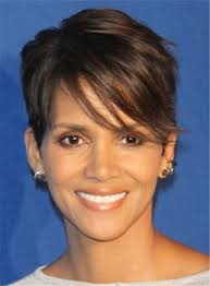 harry berry hairstyle halle berry hairstyles halle berry short wig halle berry lace wig