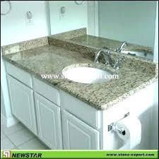 bathroom vanity tops northstar granite tops st paul mn area