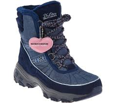 skechers womens boots size 11 skechers sneakers shoes qvc com