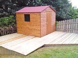 brooklyn sheds ni garden sheds northern ireland log cabins