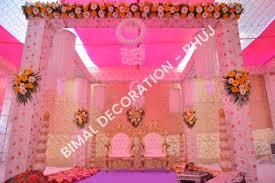 wedding planner best wedding planner wedding decoration service
