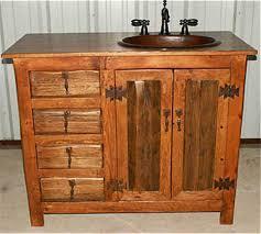 rustic bathroom design ideas bathroom vanities and sinks u2014 home and space decor rustic
