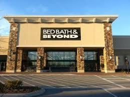 bed bath beyond murfreesboro tn bedding bath products
