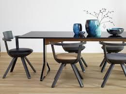 scandinavian design dining table scandinavian design dining table webtechreview com