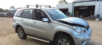 2003 toyota rav4 roof rack parts best roof 2017