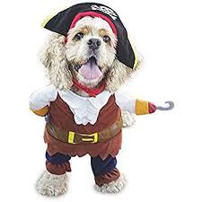 Halloween Costumes Puppies Amazon California Costumes Ups Pal Pet Halloween Costume