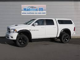 Dodge Ram Truck Caps - ram 1500 crew cab sport 4x4 gpl 2012 youtube
