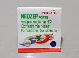 Ibu Menyusui Obat Flu Obat Obatan Yang Boleh Dan Tidak Boleh Untuk Ibu Hamil Arga Aditya