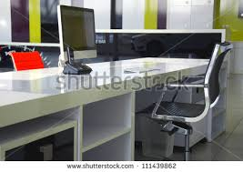 S S Office Interiors Office Furniture Stock Images Royalty Free Images U0026 Vectors