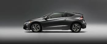 new honda cr z specifications southern california honda dealers