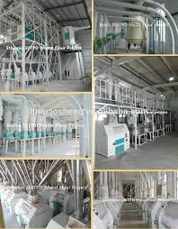 plantain flour mill plantain flour mill suppliers and