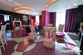 themed rooms themed rooms and suites the palms casino resort oyster