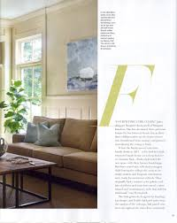 Home Designer And Architect March 2016 2016 03 Ahl U2013 Margaux Interiors Limited