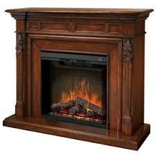 Fireplace San Antonio by Electric Fireplaces Family Leisure