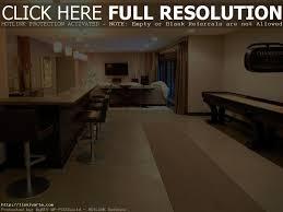 basement renovations on a budget basement decoration by ebp4