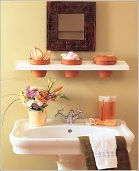 diy bathroom storage ideas 30 diy storage ideas to organize your bathroom architecture design