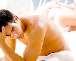 ejakulasi dini pengertian penyebab dan pencegahannya noserba com