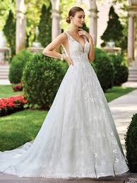 wedding dresses portland mon cheri david tutera wedding gowns heavenly bridal boutique