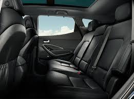 Home Design Dimensions by Interior Design Awesome Hyundai Sonata Interior Dimensions Home