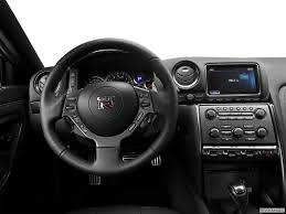 nissan gtr steering wheel 8784 st1280 174 jpg