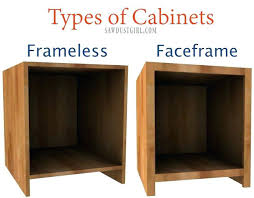 types of wood cabinets types of cabinets medium size of glass types of glass for cabinet