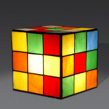 perfect rubix cube coffee table design gallery 7119