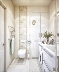 bathroom ideas for small bathrooms bathroom ideas for small bathrooms home design plan
