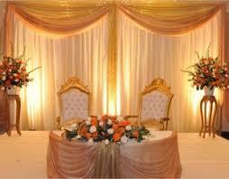 backdrops for weddings wedding decoration backdrops decoration