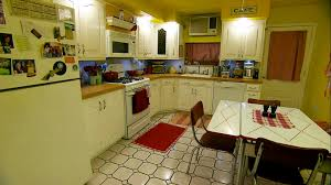 Retro Kitchen Ideas Design Your Kitchen Style Retro Hgtv