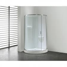 Stall Shower Door Great Bathroom Glass Shower Doors Lowes Lowes Shower Stall Shower