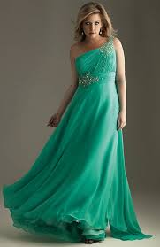 formal dresses page 320 of 522 prom dress shops