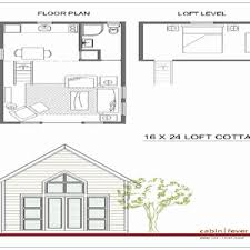 16 x 24 floor plans cabin home pattern x lofted barn cabin in sketchup sheds with porch plans side derksen