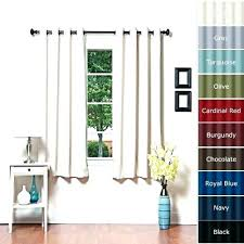 100 Length Curtains 100 Cm Length Curtains Fantastic Decorating With Ready Made