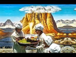 temple talk radio receiving torah anew on shavuot what torah is