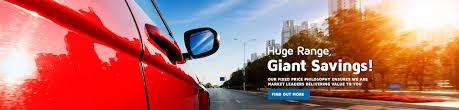 lexus carsales perth car giant wa used car dealers perth used cars perth