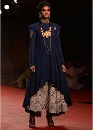 modi dress blur anju modi dress trendy mods