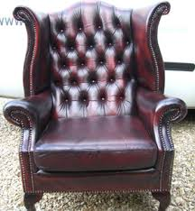 Leather Sofa Repair Service Leather Sofa Repair Service Leather Furniture Cleaning Restoration