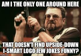 Funny Jew Memes - and no i m not jewish if it matters imgflip
