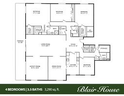 best 25 5 bedroom house plans ideas on pinterest 4 3 bathroom