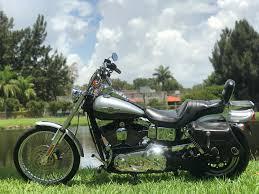 100 harley davidson wide glide bike manual 2003 harley
