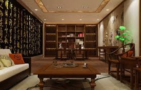 Home Themes Interior Design 3 Home Interior Design Themes Amusing Home Design Themes