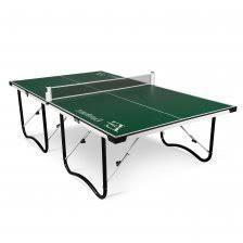 how much does a ping pong table cost how much does a ping pong table cost journalindahjuli com