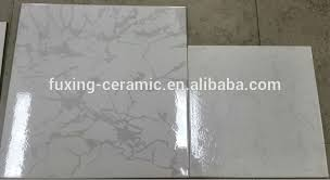 sale cheap floor tiles philippines buy cheap floor tiles